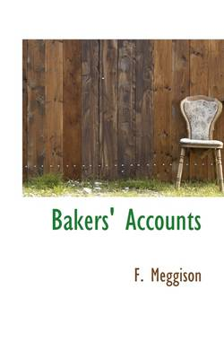 Bakers Accounts