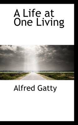 A Life at One Living
