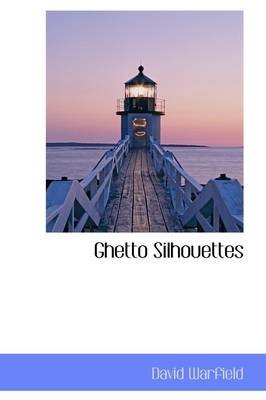 Ghetto Silhouettes