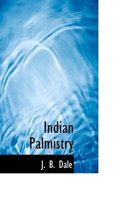 Indian Palmistry