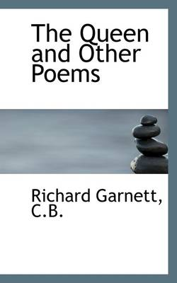 The Queen and Other Poems