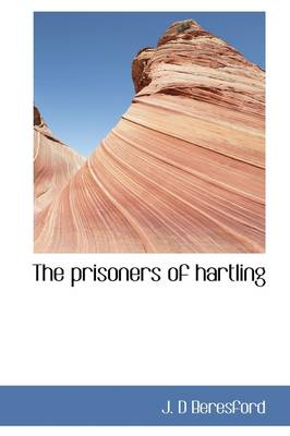 The Prisoners of Hartling