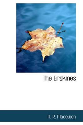 The Erskines