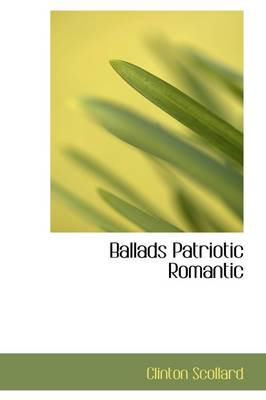 Ballads Patriotic Romantic