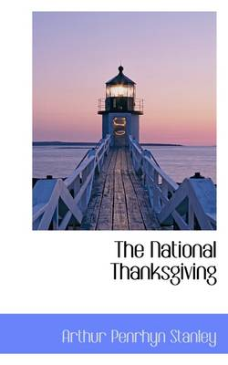 The National Thanksgiving