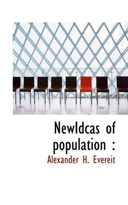 Newidcas of Population