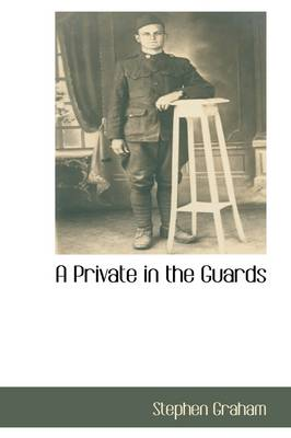 A Private in the Guards