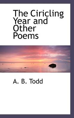 The Ciricling Year and Other Poems