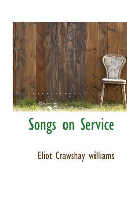 Songs on Service