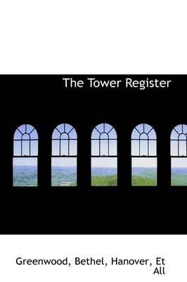 The Tower Register