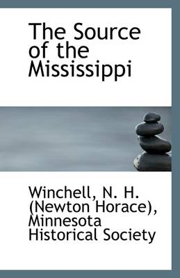 The Source of the Mississippi