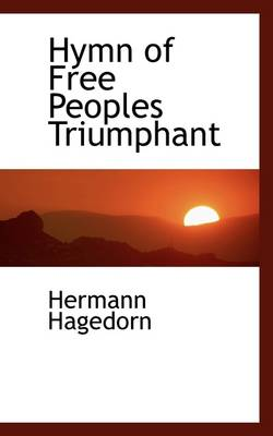 Hymn of Free Peoples Triumphant