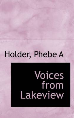 Voices from Lakeview