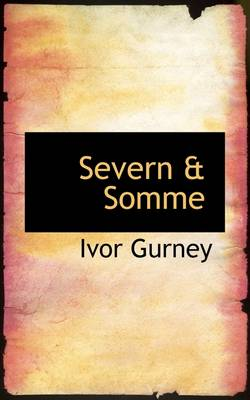 Severn & Somme