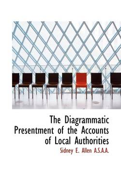 The Diagrammatic Presentment of the Accounts of Local Authorities