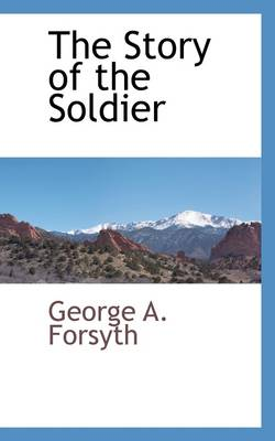 The Story of the Soldier