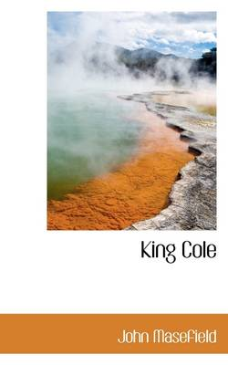 King Cole