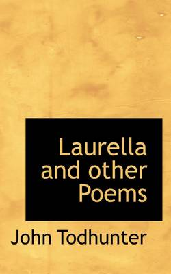 Laurella and Other Poems