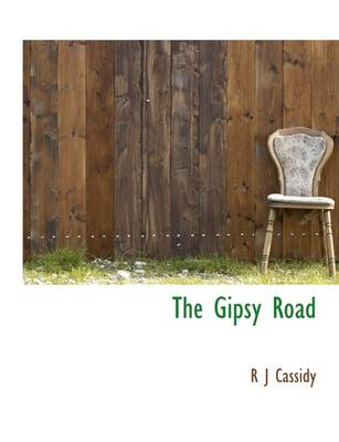 The Gipsy Road