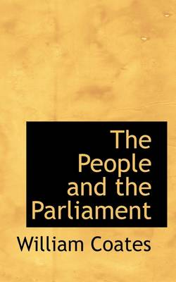 The People and the Parliament