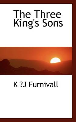 The Three King's Sons