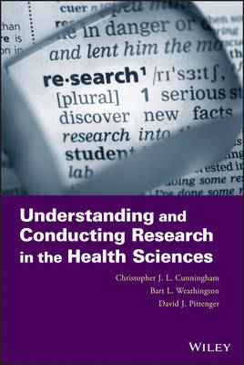 Understanding and Conducting Research