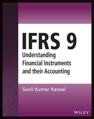Ifrs 9: Understanding Financial Instruments and their Accounting