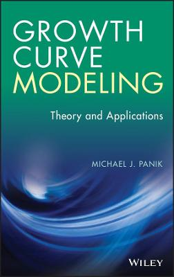 Growth Curve Modeling: Theory and Applications