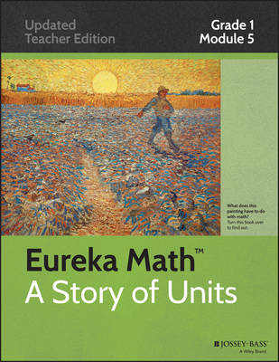 Common Core Mathematics, a Story of Units: Identifying, Composing, and Partitioning Shapes:  Grade 1, Module 5