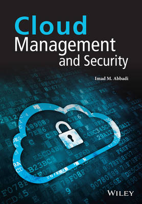 Cloud Management and Security