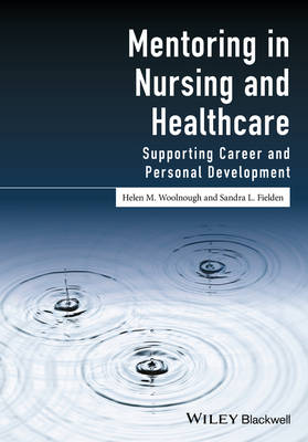 Mentorship in nursing essay