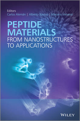 Peptide Materials: from Nanostuctures to Applications