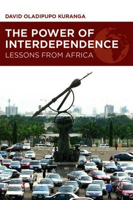 The Power of Interdependence: Lessons from Africa