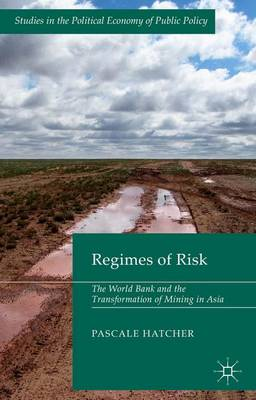 Regimes of Risk: The World Bank and the Transformation of Mining in Asia