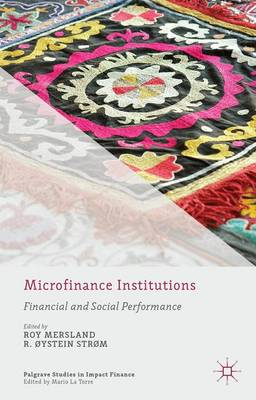 Microfinance Institutions: Financial and Social Performance