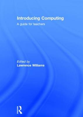 Introducing Computing: A guide for teachers