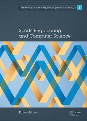 Sports Engineering and Computer Science: Proceedings of the International Conference on Sport Science and Computer Science (SSCS 2014), Singapore, 16-17 September 2014