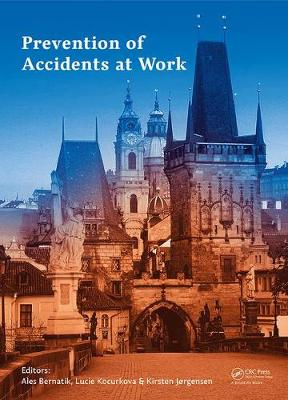 Prevention of Accidents at Work: Proceedings of the 9th International Conference on the Prevention of Accidents at Work (WOS 2017), October 3-6, 2017, Prague, Czech Republic