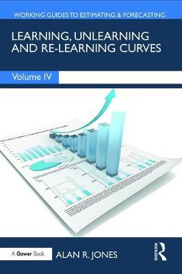 Learning, Unlearning and Re-Learning Curves