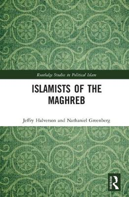 Islamists of the Maghreb