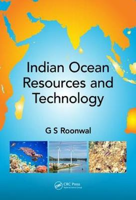 Indian Ocean Resources and Technology