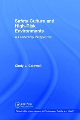 Safety Culture and High-Risk Environments: A Leadership Perspective