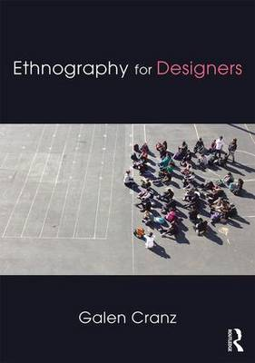 Ethnography for Designers