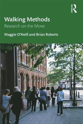 Walking Methods: Biographical Research on the Move