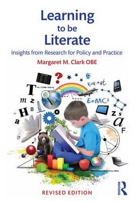 Learning to be Literate: Insights from research for policy and practice