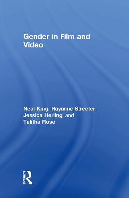 Gender in Film and Video