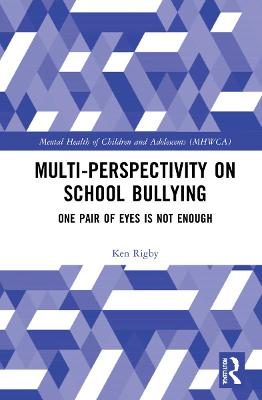 Multiperspectivity on School Bullying: Views of teachers, students and parents.