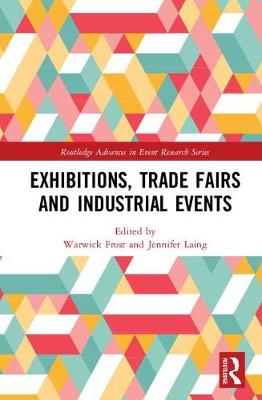 Exhibitions, Trade Fairs and Industrial Events