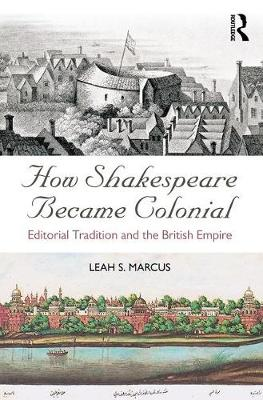 British imperial policies and colonial resistance essay