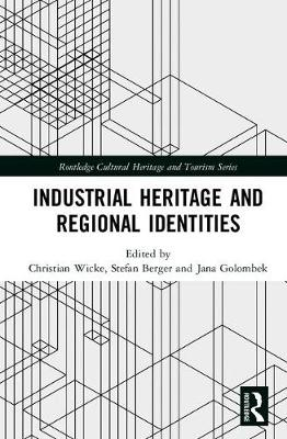 Industrial Heritage and Regional Identities